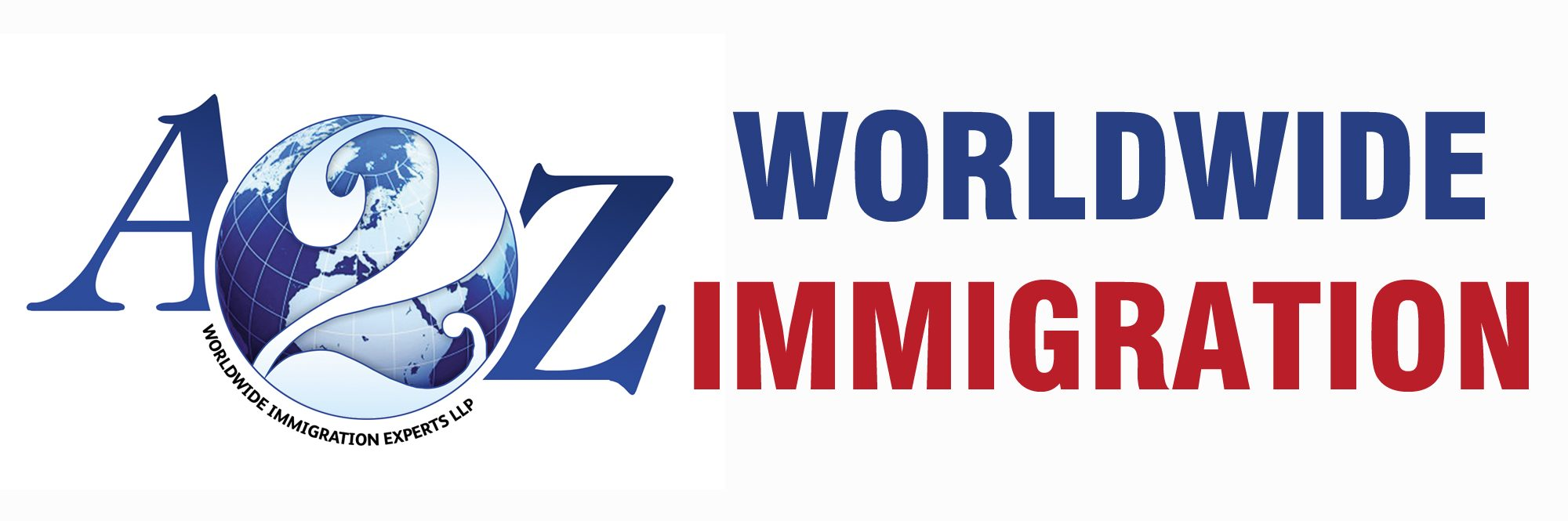 A2Z IMMIGRATION